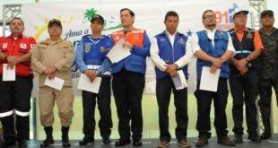 Semana Santa concluyó con 26 muertos en Honduras