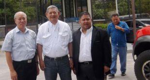 "Miembros de Asociación China en Honduras se declaran en ""indefensión"""