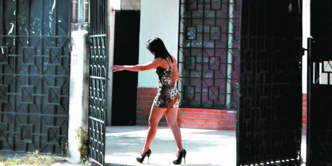 burdeles de honduras sinonimos prostitutas