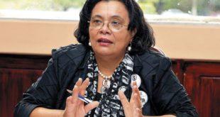 Castellanos sobre Diálogo: no será fácil llegar un buen acuerdo