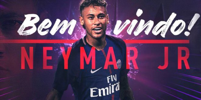 "Neymar: ""Llevo la contraria a mi papá"""