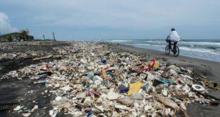 Honduras pedirá indemnización a Guatemala por daño ambiental
