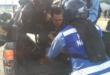 Varios heridos deja enfrentamiento