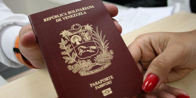 Honduras exige a venezolanos Visa Consultada