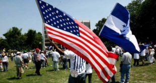 TPS a Honduras y Nicaragua