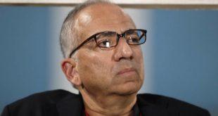 Cordeiro, nuevo presidente de federación de fútbol EEUU