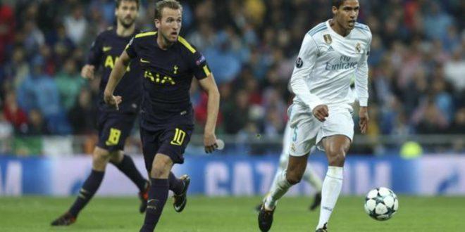 Tottenham pone precio a Harry Kane: 200 millones