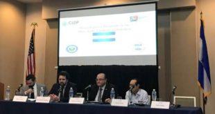 EEUU lanza programa de micro-redes en Honduras